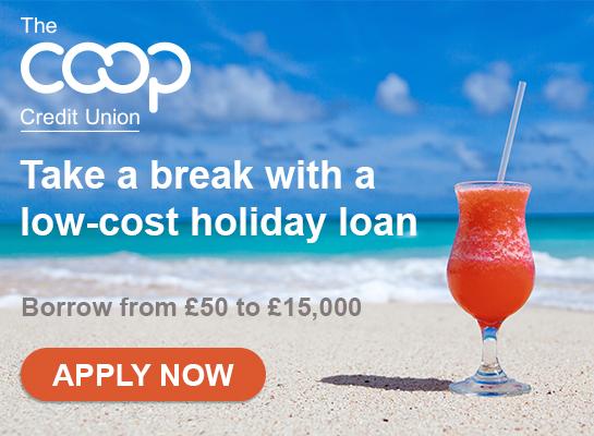 Holiday_Loan