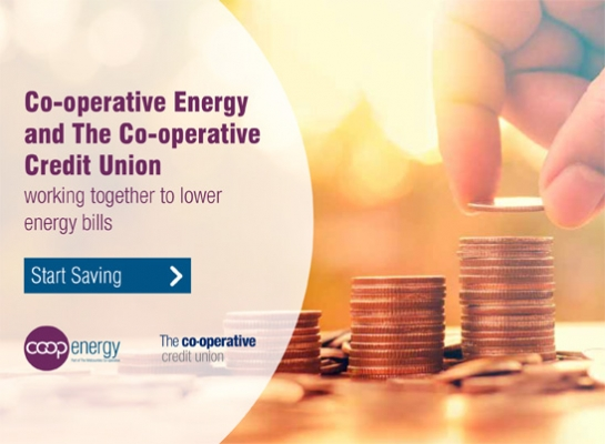 co-operative-energy-union