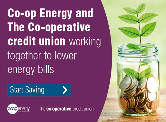 energy-credit-union-banner