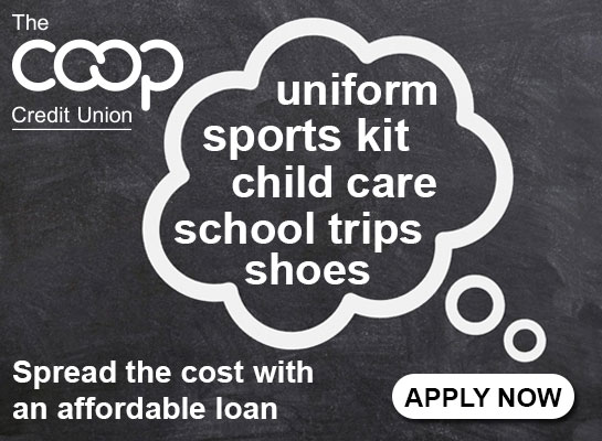 School Costs Loan