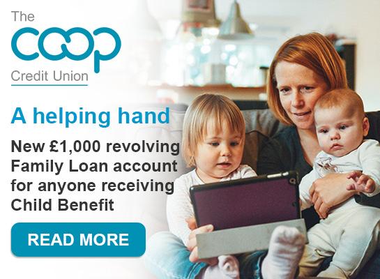 Family Loan